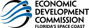 Economic Development Commission - Florida's Space Coast