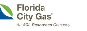 Florida City Gas - An AGL Resources Company