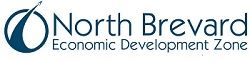 North Brevard Economic Development Zone