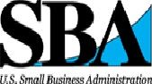 SBA - US Small Business Administration