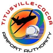 Titusville-Cocoa Airport Authority