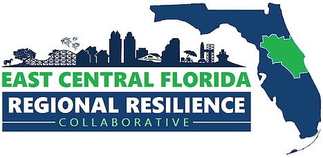 East Central Florida Regional Resilience Collaborative