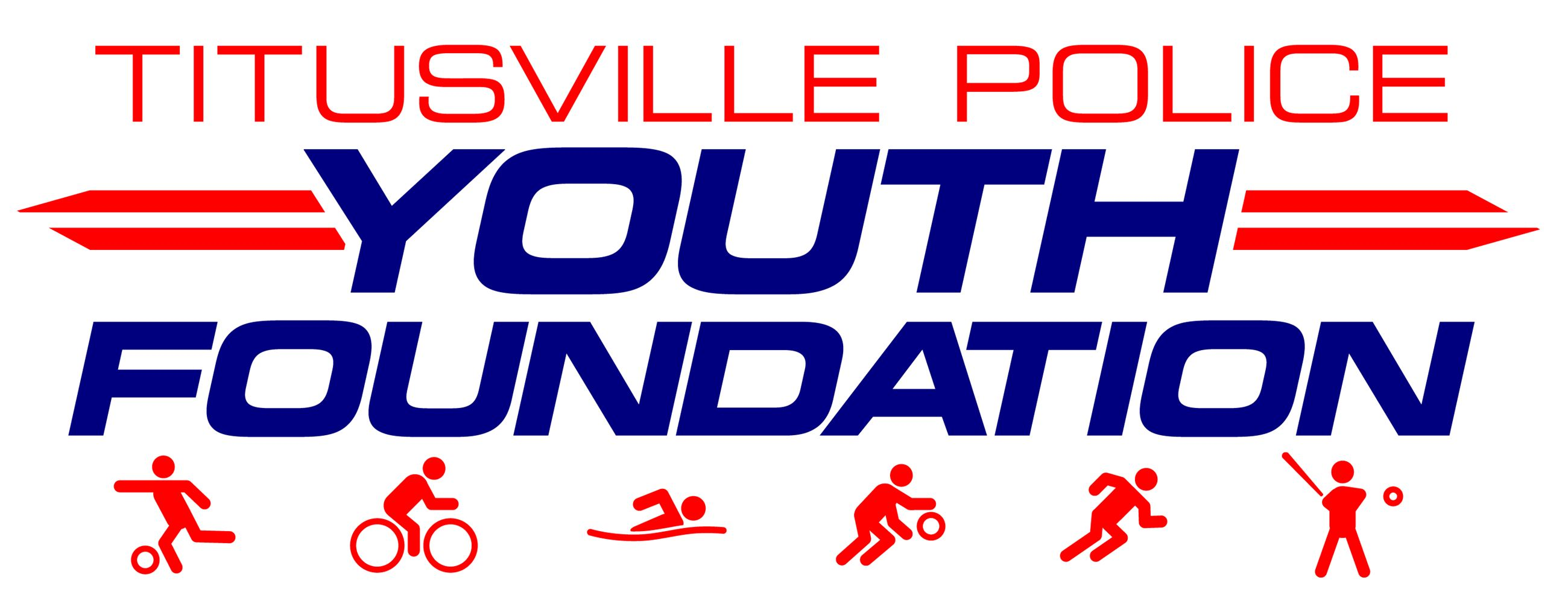 TPD_YOUTH_FOUNDATION_logo_-1