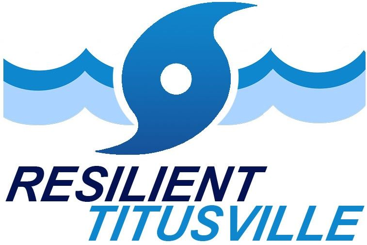 Resilient Titusville