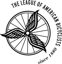 The League of American Bicyclists - Since 1880