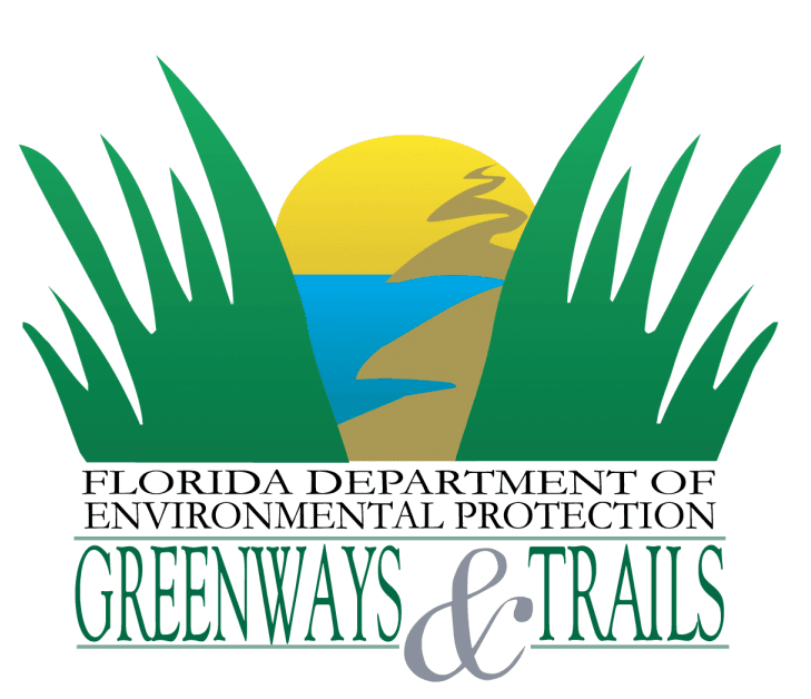 Florida Department of Environmental Protection Greenways and Trails